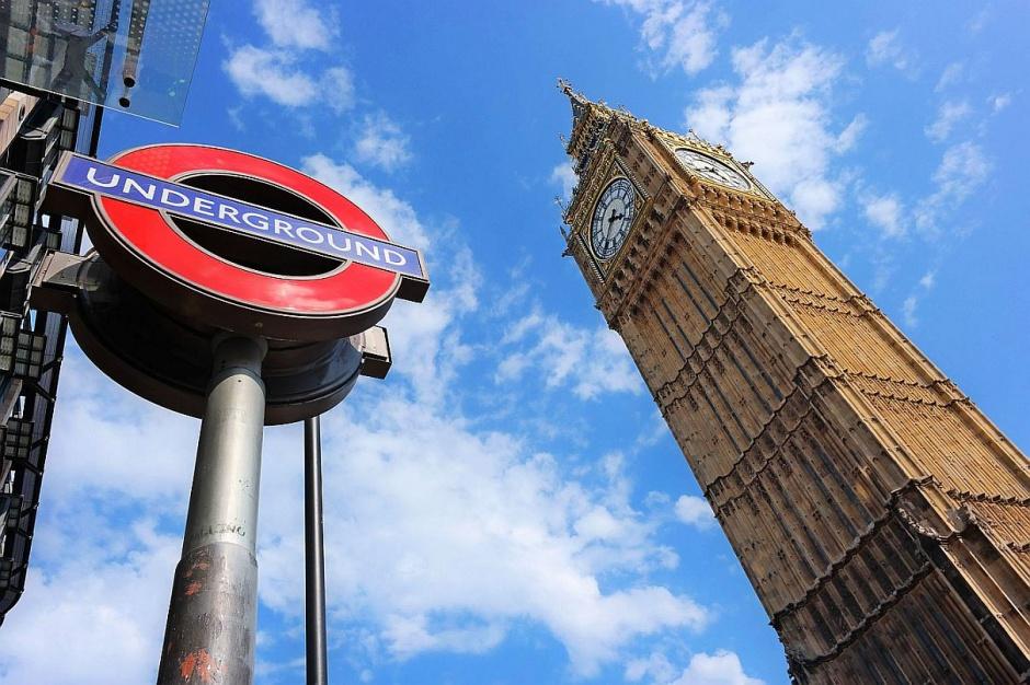 The Sun popiera Brexit: Wielka Brytania powinna wybierać sobie najlepszych migrantów