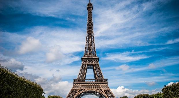 Francja, strajk: Demonstracje w Paryżu podczas Euro. Mieszkańcy przeciwko reformie prawa pracy