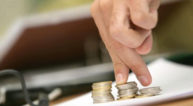 Podwyżki płac w budżetówce: Rząd chce przeznaczyć na nie 1,4 mld zł