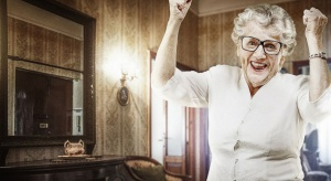 Waloryzacja: W 2017 r. wrośnie emerytura i renta. Ile?