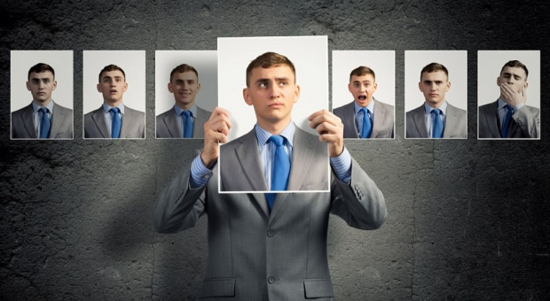 Poznaj główny błąd na rozmowie kwalifikacyjnej