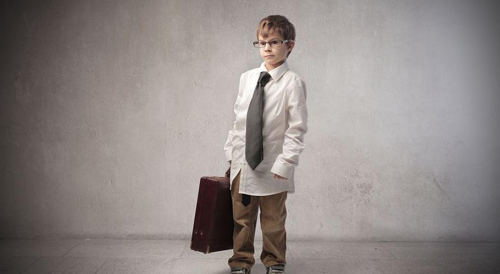 Sukcesja w firmach rodzinnych: Aż 8 na 10 sukcesorów nie pójdzie śladami rodziców