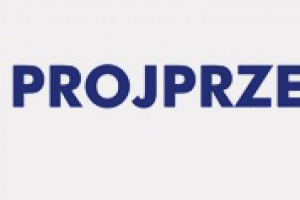 Władysław Pietrzak p.o. firmy Projprzem