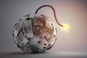 Płaca minimalna: 2 tys. zł w 2017 r.? Część organizacji pracodawców jest przeciwko