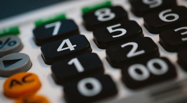 Składki emerytalne: Ile odłożyłeś na emeryturę? ZUS wysłał listy z historią wpłat na emeryturę
