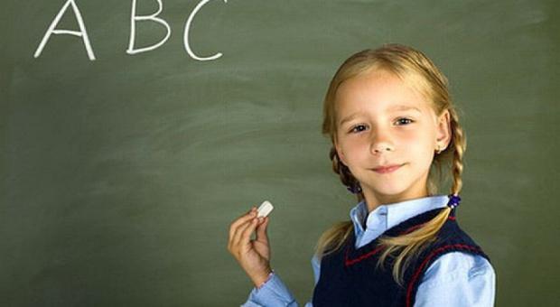 Będą zmiany w składzie komisji wybierających dyrektorów szkół?