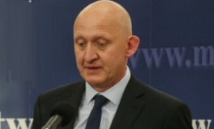Piotr Kociński prezesem nowej spółki celowej do walki z wyłudzeniami VAT