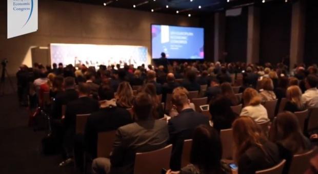 Europejski Kongres Gospodarczy. Podsumowanie okiem kamery