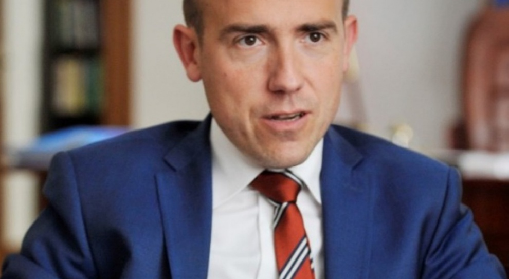 Trybunał Konstytucyjny, Budka: PiS tylko czeka na odejście prezesa Rzeplińskiego