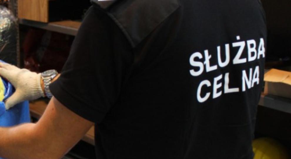 Strajk celników, przejście graniczne: Utrudnienia na granicy Polski z Ukrainą