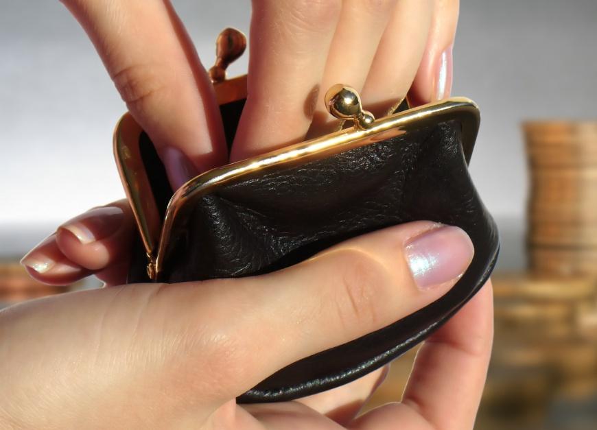 Kowalski: Płaca minimalna 2 tys. zł pomoże najsłabszym, ale może doprowadzić do zwolnień i zwiększyć bezrobocie
