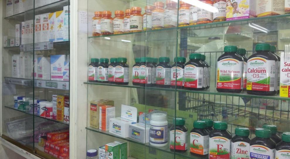 Technik farmaceutyczny już nie wróci. Zawód nie jest potrzebny