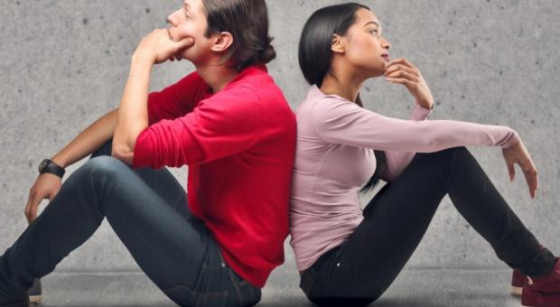 Kobieta czy mężczyzna - jaki szef jest lepszy? Płeć ma znaczenie