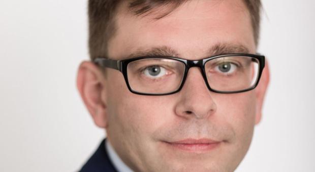 Płaca minimalna, Baczewski: Tempo wzrostu może okazać się zabójcze dla firm