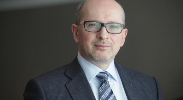 Wojciech Centarski w zarządzie WindEurope