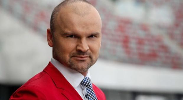 Rafał Brzoska ponownie prezesem Integer.pl