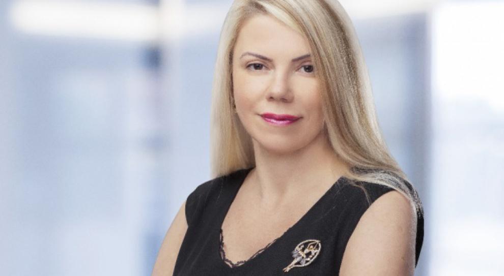 Naczelna Rada Lekarska: Agnieszka Ruchała–Tyszler odwołana ze stanowiska wiceprezesa NRL
