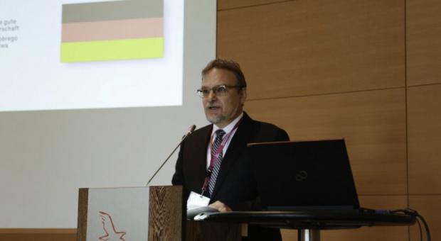 MSWiA: Migracja Ukraińców, to pozytywne zjawisko dla polskiej gospodarki