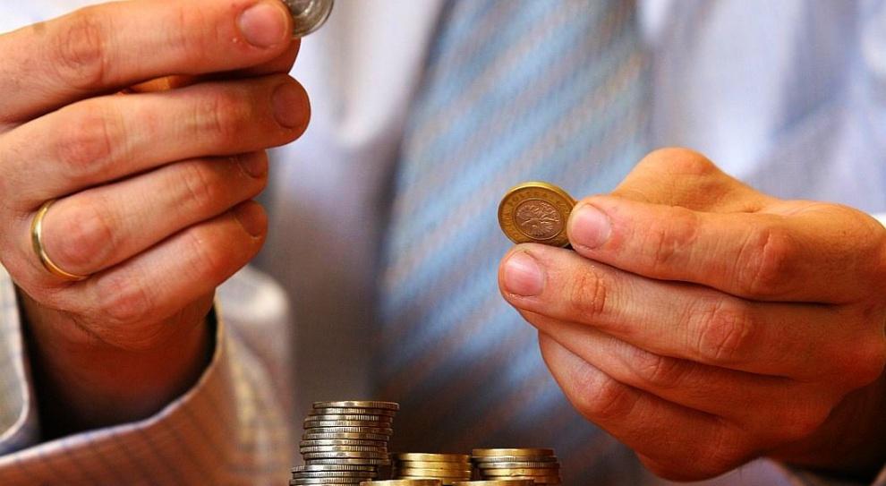 Płaca minimalna: 14 zł za godzinę pracy? PSL zgłosi poprawkę