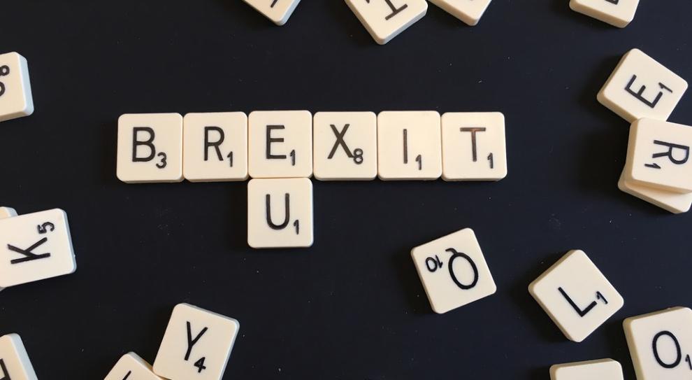 Skutki Brexitu? Pracę straci przynajmniej połowa Polaków