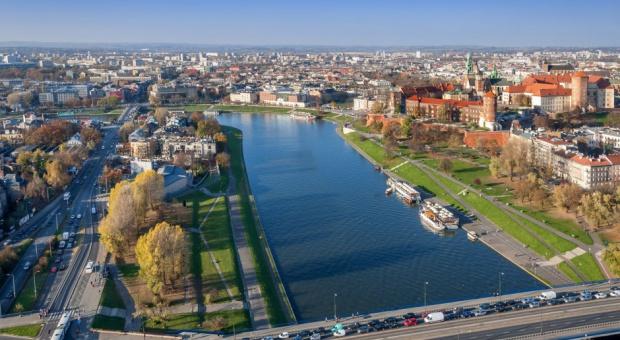 SSC i BPO: Kraków stolicą branży BSS. Jest lepszy niż Warszawa