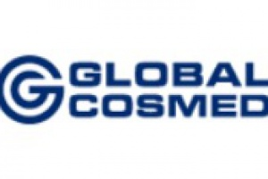 Andreas Mielimonka prezesem Global Cosmed