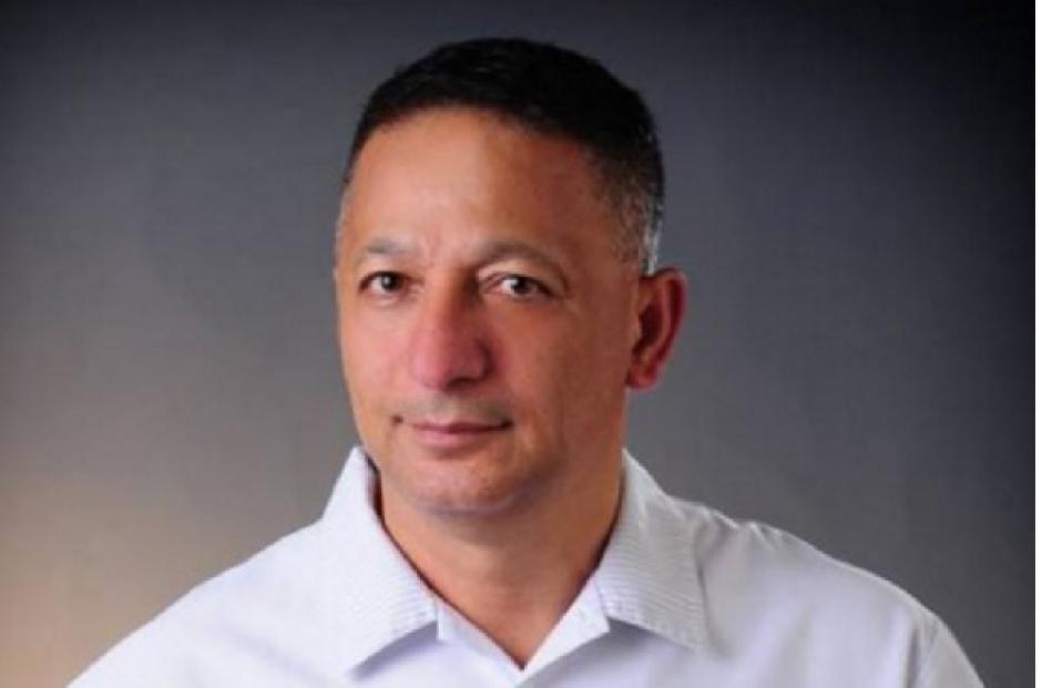 Uniwersytet Medyczny w Lublinie: Mansur Rahnama kierownikiem Katedry i Zakładu Chirurgii Stomatologicznej