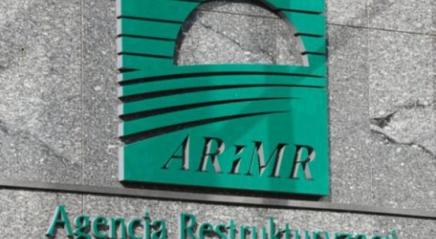 ARiRM: Agencja straciła miliony na wynajmie biur
