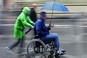 Mniejsze ulgi na zatrudnianie niepełnosprawnych