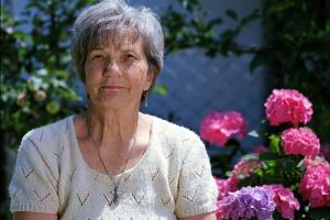 Kobiety mogą pobierać emeryturę okresową