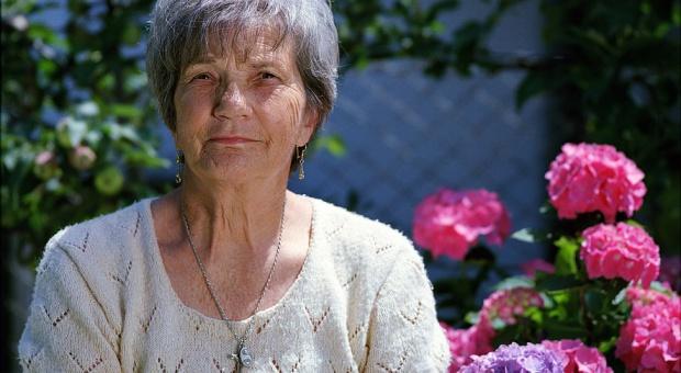 Emerytura: Kobiety mogą pobierać emeryturę okresową do czasu zrównania wieku emerytalnego