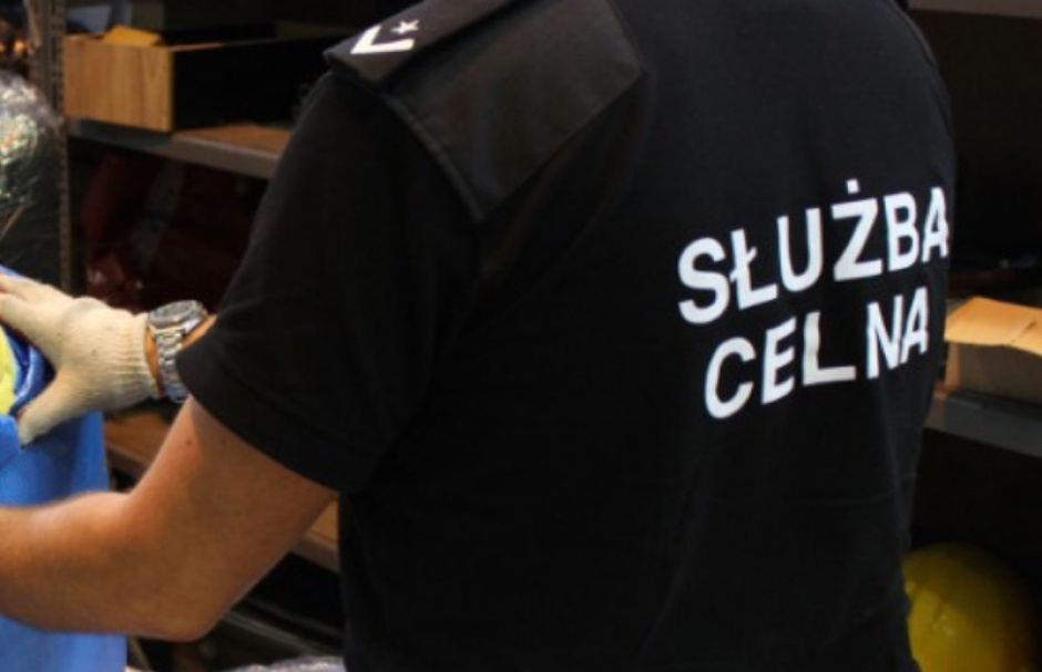 Celnicy sa przeciwni utworzeniu KAS (fot.mf.gov.pl)