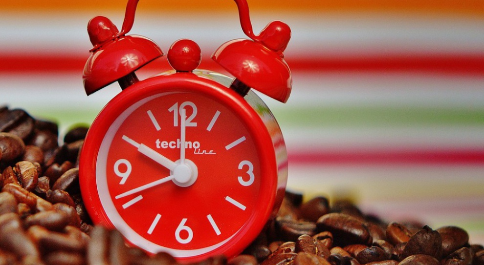 Rynek pracy, HR, zmiany kadrowe: Oto najważniejsze wydarzenia tygodnia (kalendarium 20-24 czerwca)