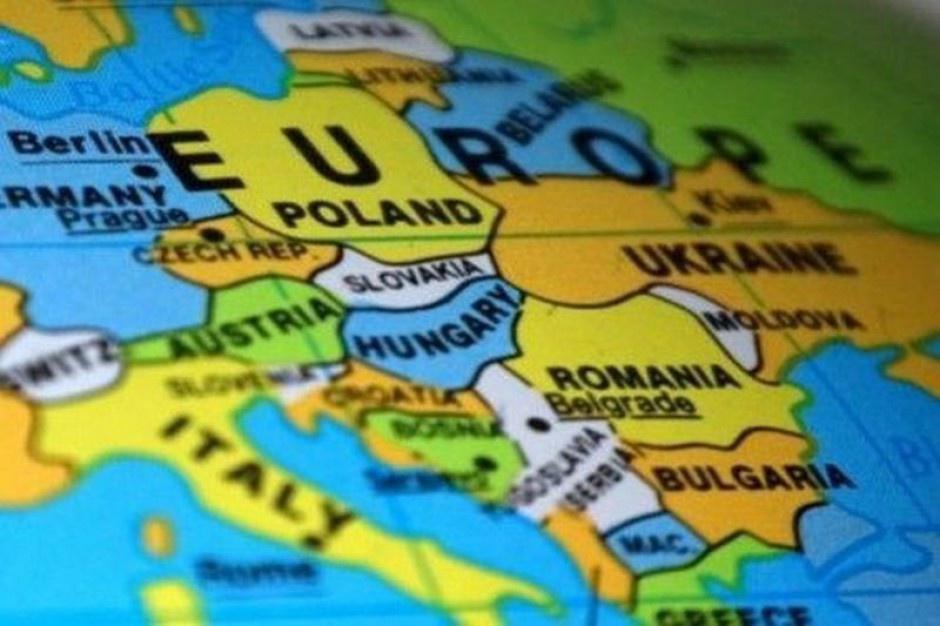 Cudzoziemcy, praca: Polska atrakcyjna dla pracowników z Europy Wschodniej