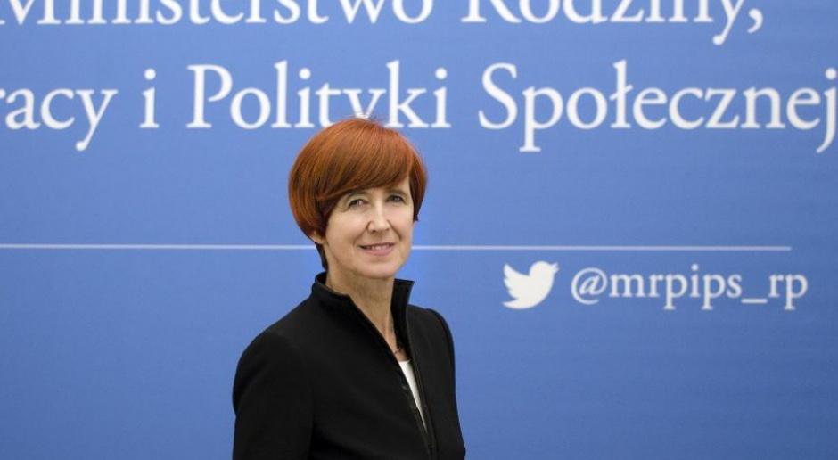 Emerytury: Najniższa emerytura wyniesie 1000 zł?