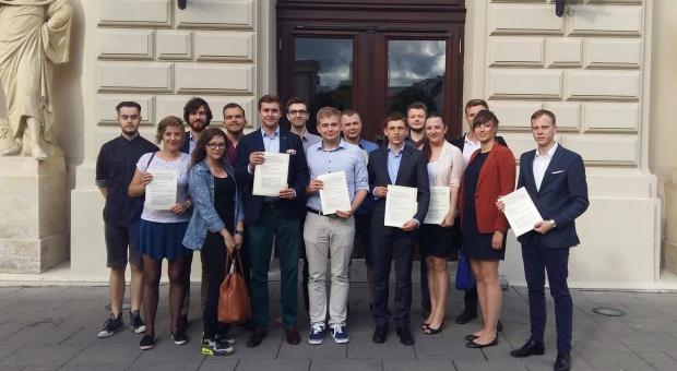 Powstało Ogólnopolskie Porozumienie Organizacji Studenckich
