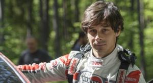 Maciej Oleksowicz w zarządzie Inter Cars