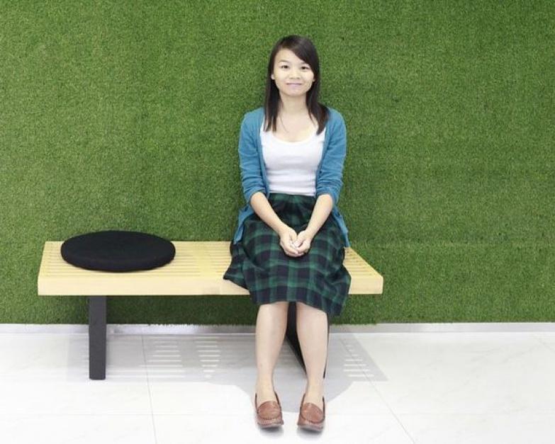 Polskie uczelnie otwierają się na studentów z Chin