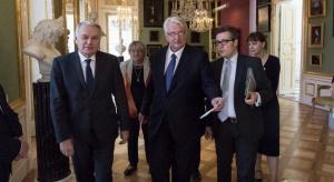 Kandydaci na ambasadorów są słabo przygotowani?