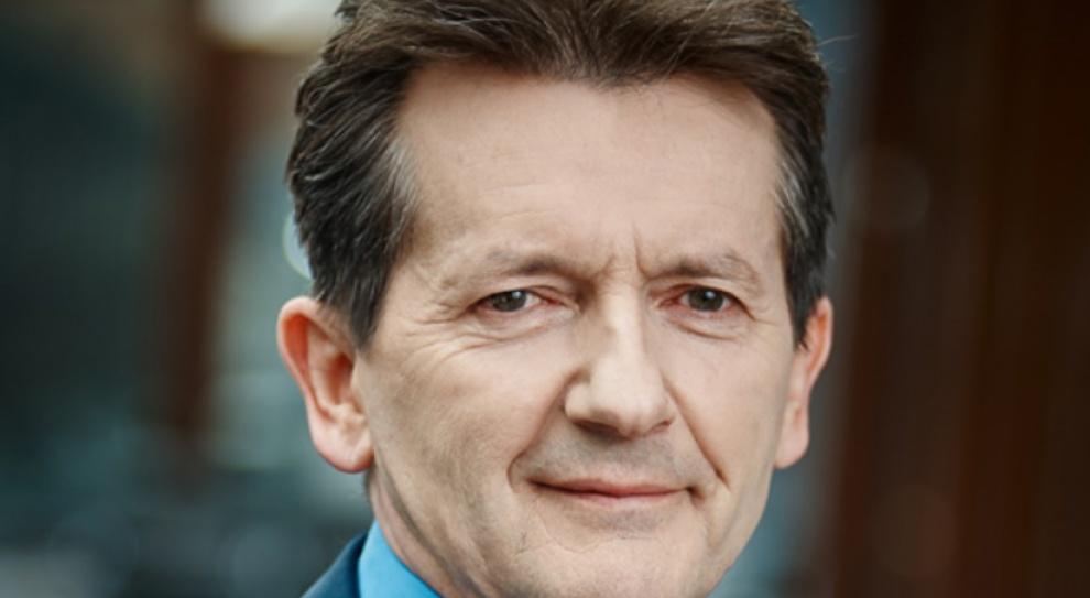 Janusz Siemieniec zastąpi Grzegorza Ogrodnika w radzie nadzorczej Hutmenu