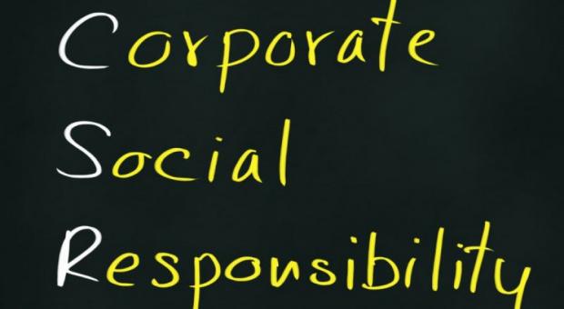 HR finansuje CSR? Osobnego budżetu nie ma