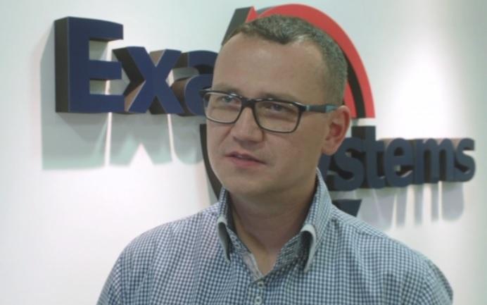 Firmy motoryzacyjne w czerwcu i lipcu zwiększają swoje moce produkcyjne (Paweł Gos, fot.newseria.pl)
