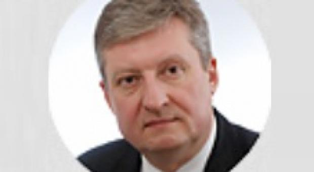 Wojciech Nagel odwołany z funkcji przewodniczącego Rady Giełdy