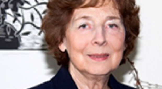 Uniwersytet Śląski: Prof. Maria Delaperriere otrzymała tytuł doktora honoris causa