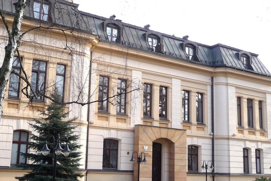 Zmiany na uczelniach: Sejm poparł ustawę. Koniec z biurokracją na uczelniach