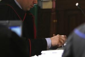 Prokuratorzy zajmą się sprawami błędów medycznych