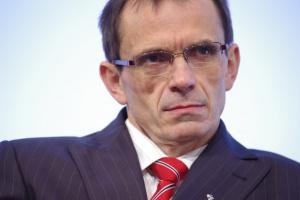 Bukiel: Nawet komuniści lepiej płacili lekarzom niż proponuje obecny minister