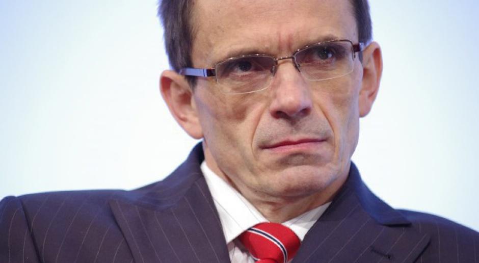 OZZL, Bukiel: Nawet komuniści lepiej płacili lekarzom niż proponuje obecny minister