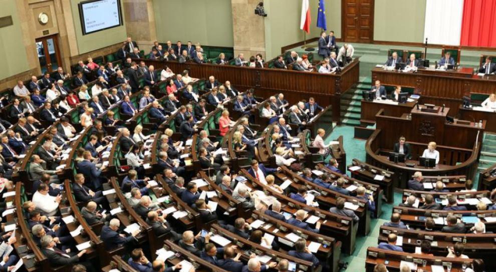 Cenckiewicz, Draus, Franaszek, Marecki i Wyszkowski członkami Kolegium IPN