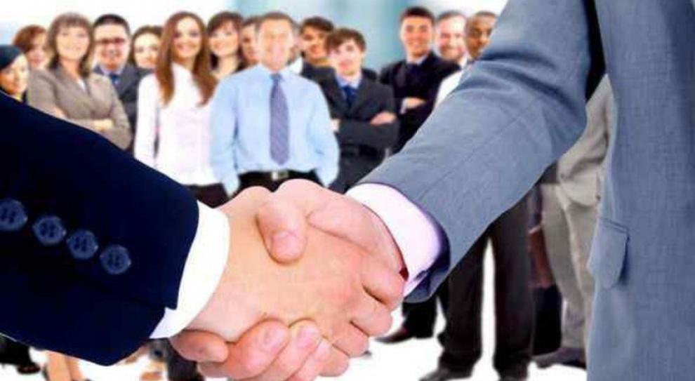 Pracodawcy rzadko zawierają umowy terminowe na dłużej niż 33 miesiące